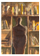 Logo Gallaecia Libros