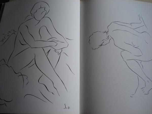 Debuxos
