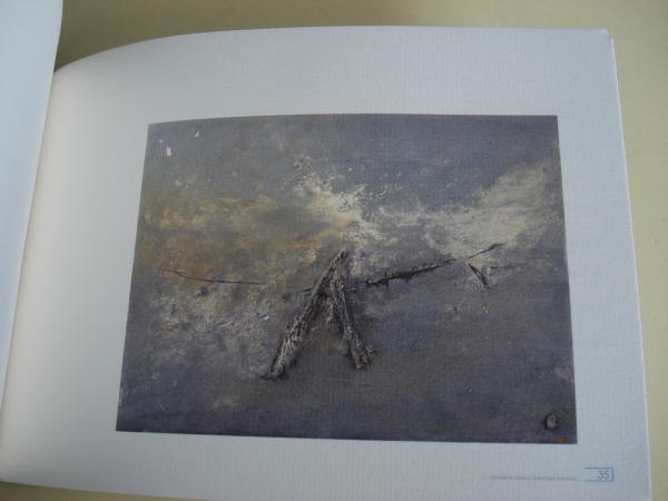 Na tomba do Xeneral inglés Sir Jhon Moore. Con CD: Rosalia de Castro na voz de Avilés de Taramancos. Libro ilustrado por 7 pintoras e 1 escultora