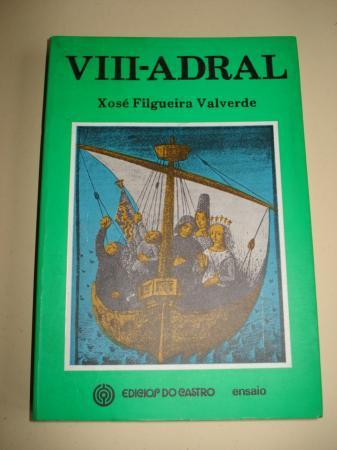 VIII - ADRAL