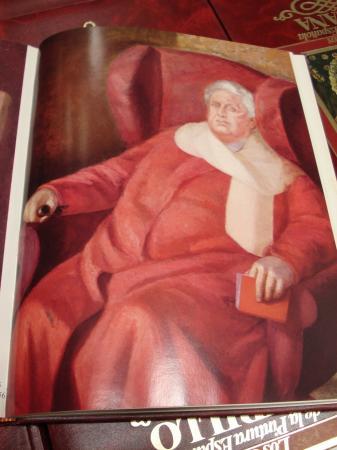 Los genios de la pintura española. 15 tomos (Goya-Velázquez-Picasso-Murillo-Ribera-Vázquez Díaz-El Greco-Solana-Zurbarán-Sorolla-Fortuny-Juan Gris-Zuloaga-Dalí)