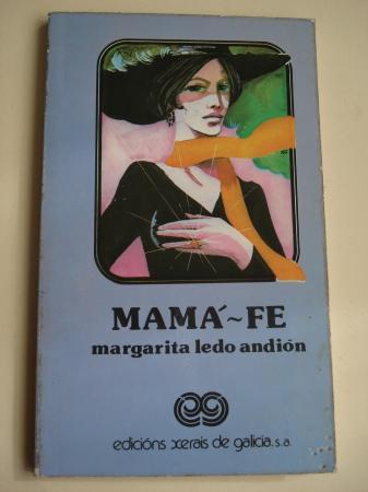 Mamá-Fe