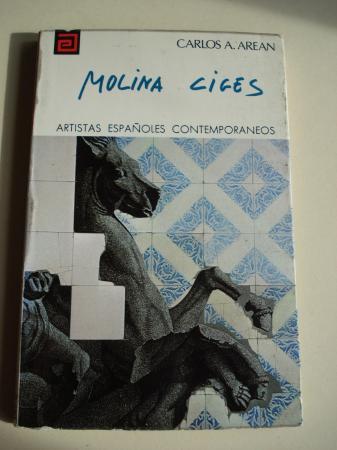 Molina Ciges