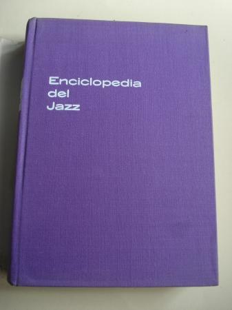 Enciclopedia del Jazz