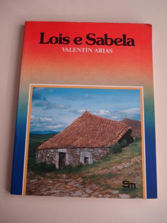 Lois e Sabela