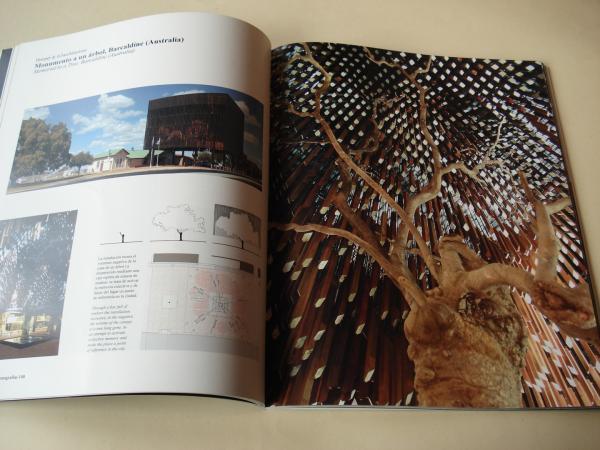 A & V Monografías de Arquitectura y Vivienda nº 140. OBRA MÍNIMA. 50 Small Works