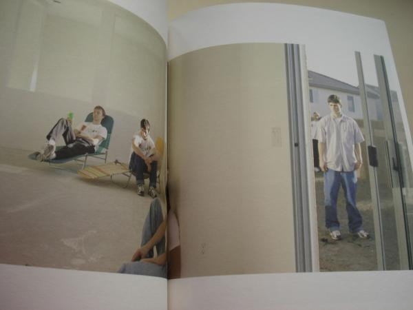 SALVADOR CIDRÁS. `Proxectos, Proyectos, Projects 2000-2001´. Catálogo Exposición CGAC, Santiago de Compostela, 2001-2002