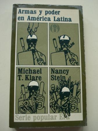 Armas y poder en América Latina