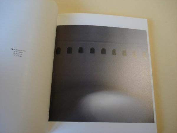 JAMES CASEBERE. Asylum. Catálogo Centro Galego de Arte Contemporánea (CGAC), Santiago de Compostela, 1999
