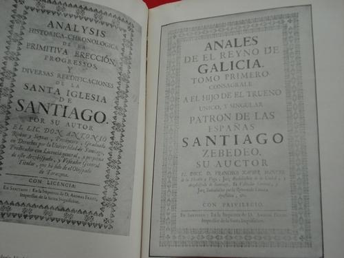 Libros y Autores Gallegos.Primera Exposición organizada por el C.G.B.A