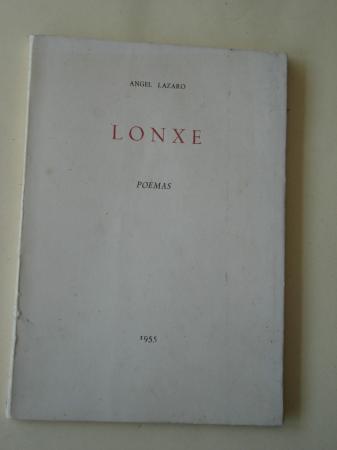 Lonxe