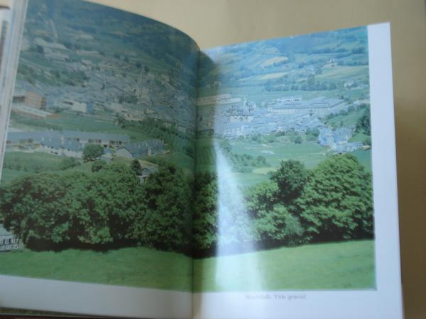 Tierras de Galicia (Fotografías)