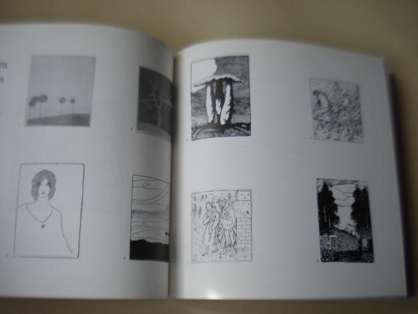 CEBREIRO 1903-1956. Catálogo Exposición antolóxica, Betanzos, 1994