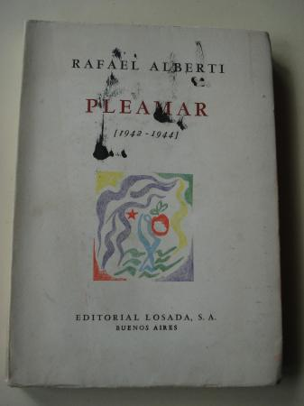 Pleamar (1942-1944)