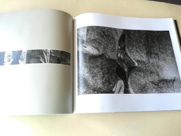 Elipse / Elipsis / Ellipsis  (Textos en galego-español-english) Photobook. Catálogo Exposición Colexio de Fonseca, Santiago de Compostela, 2015