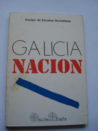 Galicia Nación