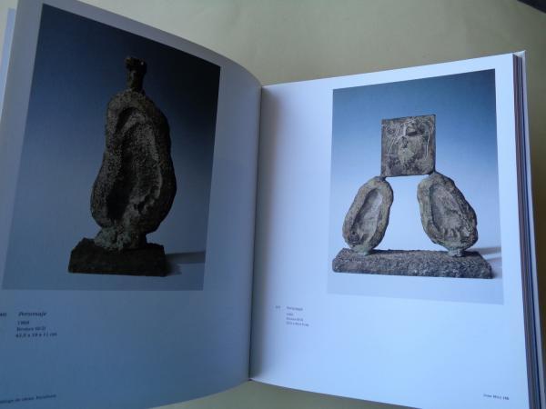 Càntic del sol. Catálogo exposición A Coruña, 2003