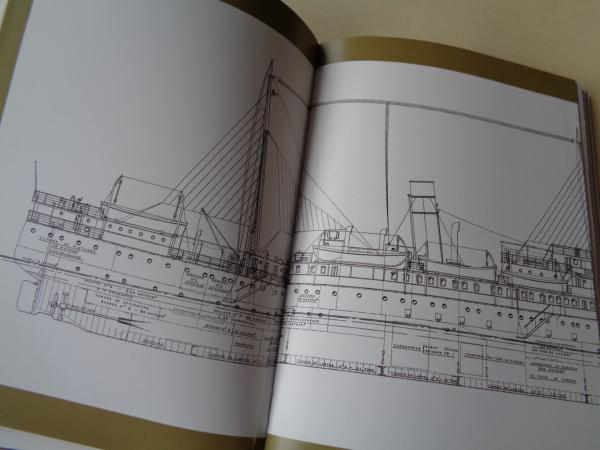 Sálvora. Memoria dun naufraxio. A traxedia do Santa Isabel