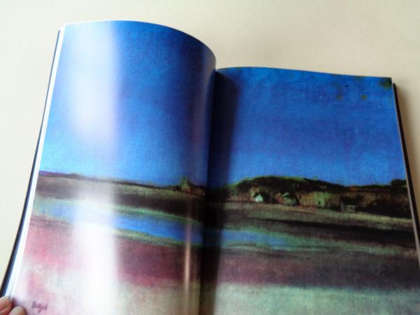 LITORAL. Revista de la poesía, el arte y el pensamiento. Números 231-232. La poesía del mar.