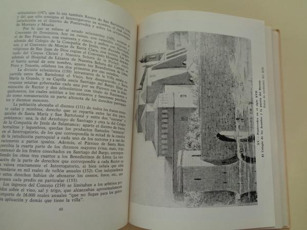 EL MUSEO DE PONTEVEDRA, XVII (1963)