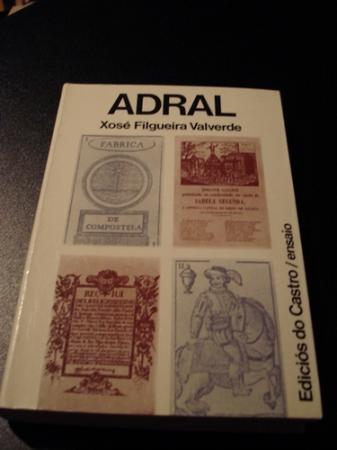 ADRAL