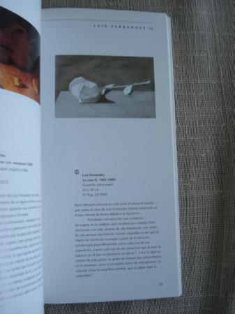 Guía de la colección del Museo Nacional Centro de Arte Reina Sofía