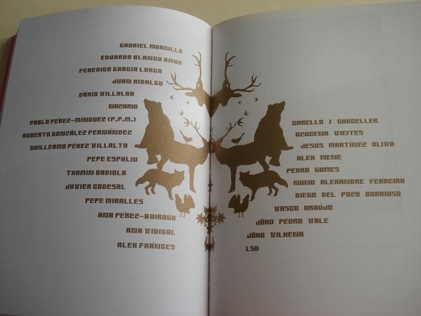 Radicais libres. Experiencias gays e lésbicas na arte peninsular. Textos en galego, castellano e inglés. Catálogo Exposición Auditorio de Galicia, 2005