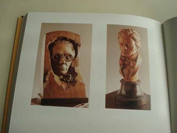 RIVAS BRIONES. VIAXE POLA MEMORIA DO HOME. Catálogo Exposición. Vilagarcía, 2001