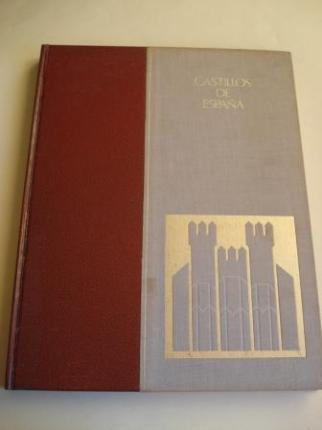 Castillos de España (107 Fotografías + Textos) - Ver os detalles do produto