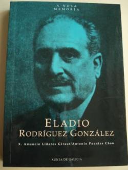 Ver os detalles de:  Eladio Rodríguez González