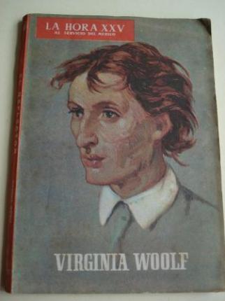 LA HORA XXV AL SERVCIO DEL MÉDICO. Publicación mensual literaria. Número LXXVII, octubre 1963 - Ver os detalles do produto