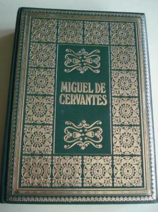 El ingenioso hidalgo Don Quijote de la Mancha  - Ver os detalles do produto