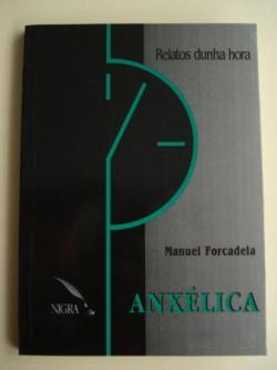 Ver os detalles de:  Anxélica