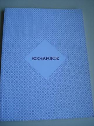 Rochaforte - Ver os detalles do produto