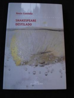 Ver os detalles de:  Shakespeare destilado