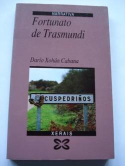 Ver os detalles de:  Fortunato de Trasmundi