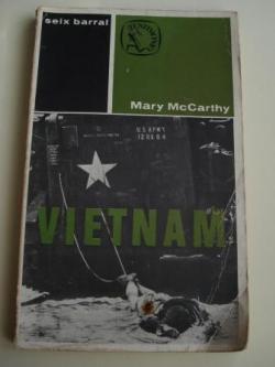 Ver os detalles de:  Vietnam
