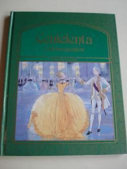 Ver os detalles de:  Cenicienta y otros cuentos (4 cuentos)