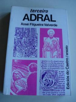 Ver os detalles de:  Terceiro ADRAL