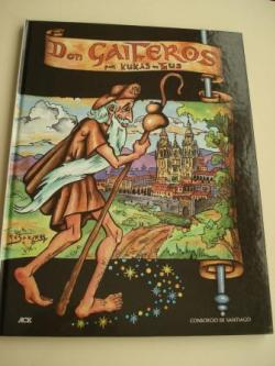 Ver os detalles de:  Don Gaiferos