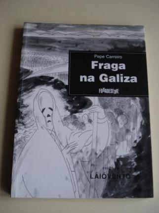 Fraga na Galiza - Ver os detalles do produto