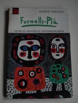 Ver os detalles de:  Francisco Fornells-Pla