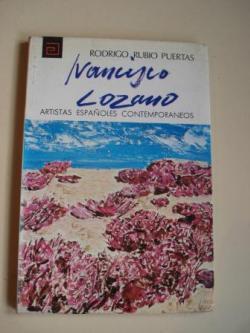 Ver os detalles de:  Francisco Lozano