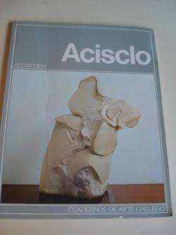 Ver os detalles de:  ACISCLO