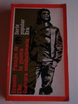 Ver os detalles de:  Pasajes de la guerra revolucionaria