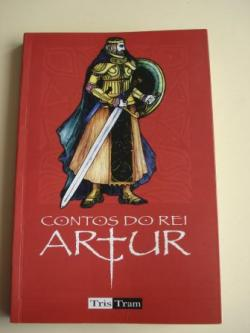 Ver os detalles de:  Contos do Rei Artur (7 relatos)