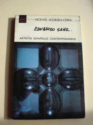 Eduardo Sanz - Ver os detalles do produto