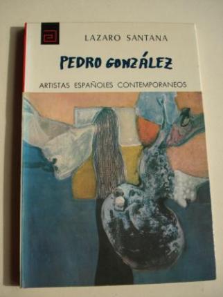 Pedro González - Ver os detalles do produto