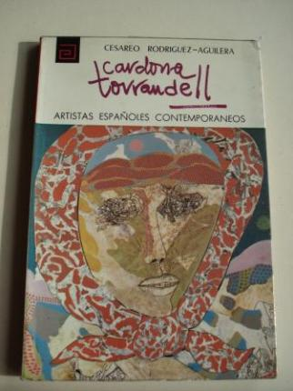 Cardona Torrandell - Ver os detalles do produto