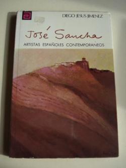 Ver os detalles de:  José Sancha